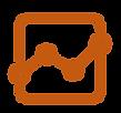 Data tools icon