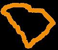 South Carolina icon