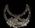 Mond Logo tranparent.png