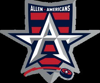1200px-Allen_Americans_logo.svg.png