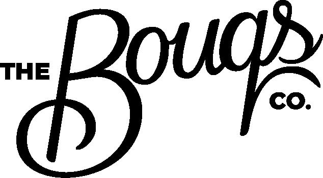 logo-5350236b8fc96422c6cb5ec4f37000bae94