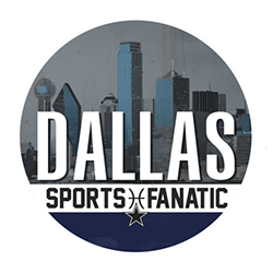 dallas-sports-fanatic-logo.png