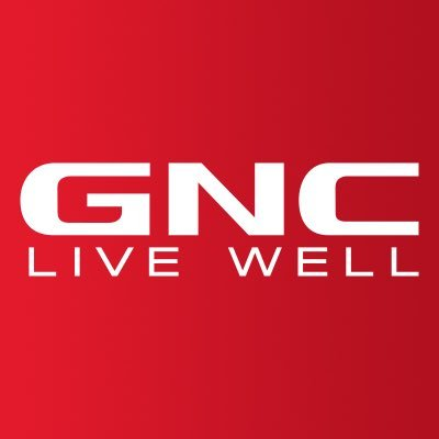 GNC-Live-Well-Twitter