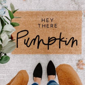 Daily Activities to do in the Fall