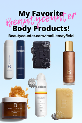 My Favorite Moisturizers! (2).png