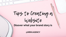 Tips to Creating a Website.png