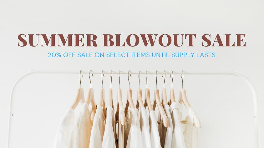 Summer blowout sale.png