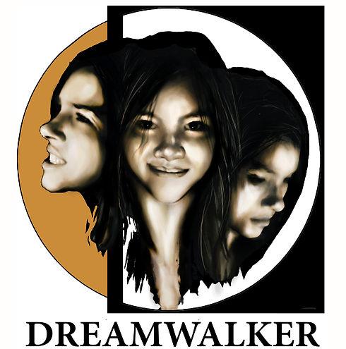 logodreamwalker logo_edited.jpg