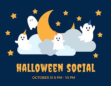 Halloween Social (10_31).jpg
