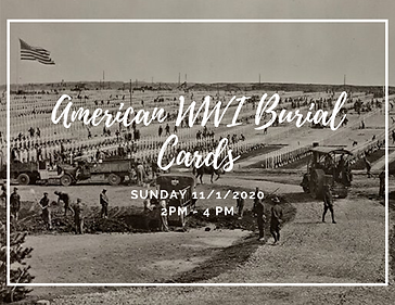 American WWI Burial.png