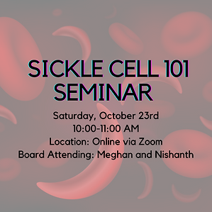 Sickle Cell 101.png