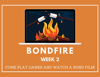 bondfire.png