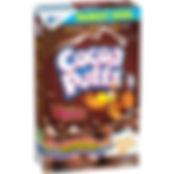 Cocoa Puffs.jpg
