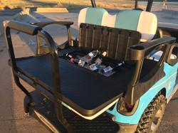 Madjax cooler rear seat 1