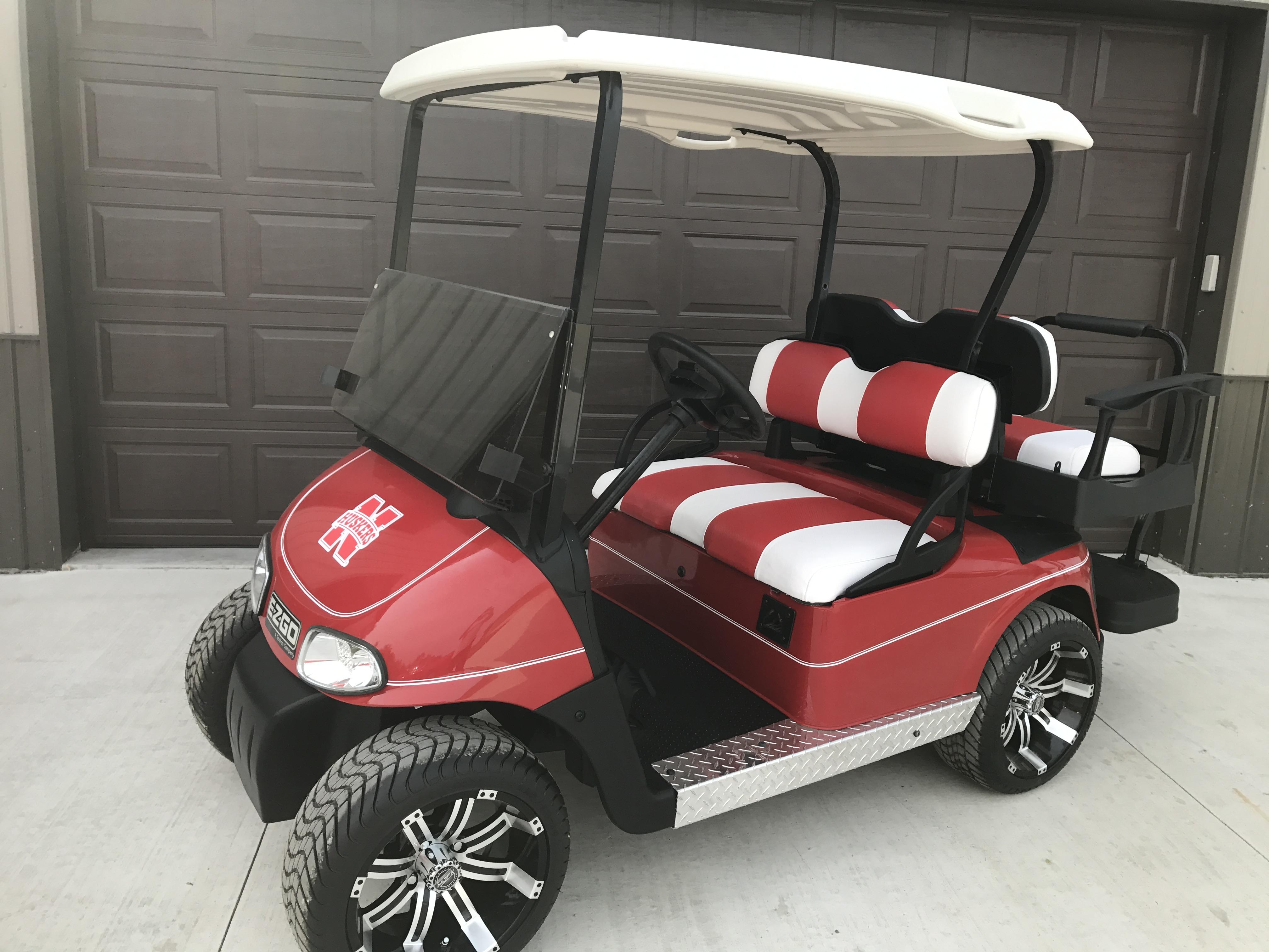 RXV Nebraska red 4