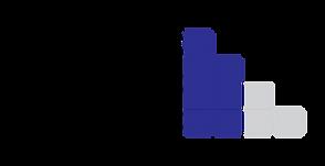 Solaris Logo High Res-trans.png
