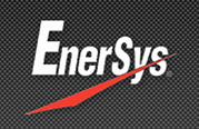 enersys.png