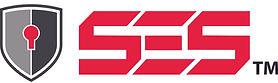 SES-Logo-TM-Full Color.jpg