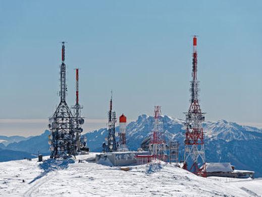 MountainTowers_iStock-950455034_high_opt