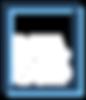 databootcamp_logo_para_fundo_escuro.png