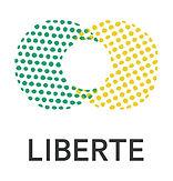 liberte_logo_rgb.jpg