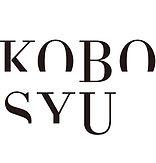 logo2_off.jpg