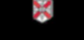 Rhodes_College_logo.svg.png