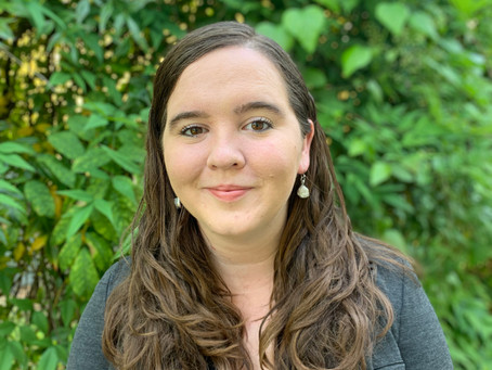 MYSP Announces New Executive Director