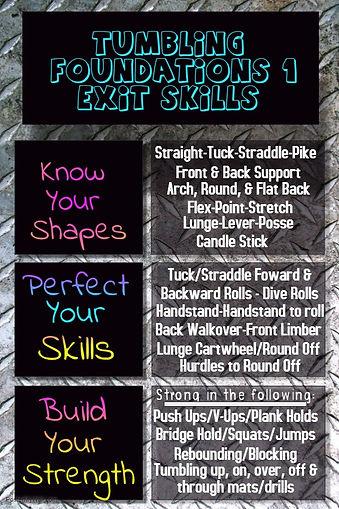 Tumbling Foundations 1 Exit Skills.jpg