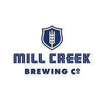mill creek brew logo.jpg