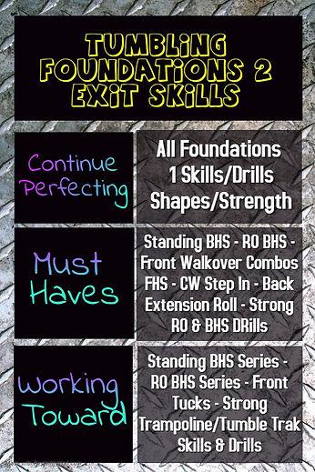TF2 Exit Skills New.jpg