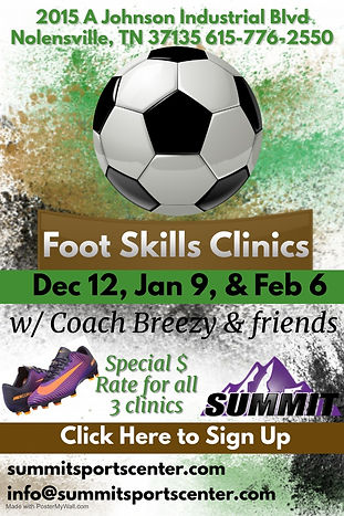 online ad for soccer clinics.jpg