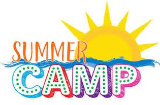 summer camp image.jpg