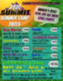 Summer Camp Main Flier 2020.jpg
