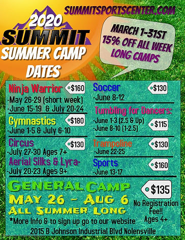 Summer Camp Main Flier 2020.jpg