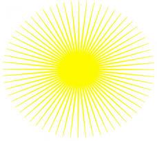 line sun.jpg