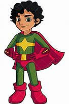 superhero 2.jpg