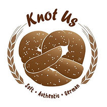 knot us logo.jpg