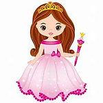 princess 4.jpg