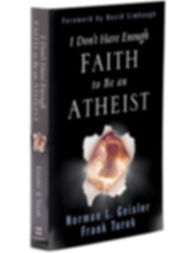 i-don-t-have-enough-faith-to-be-an-atheist.jpg