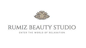Rumiz Beauty Studio.png