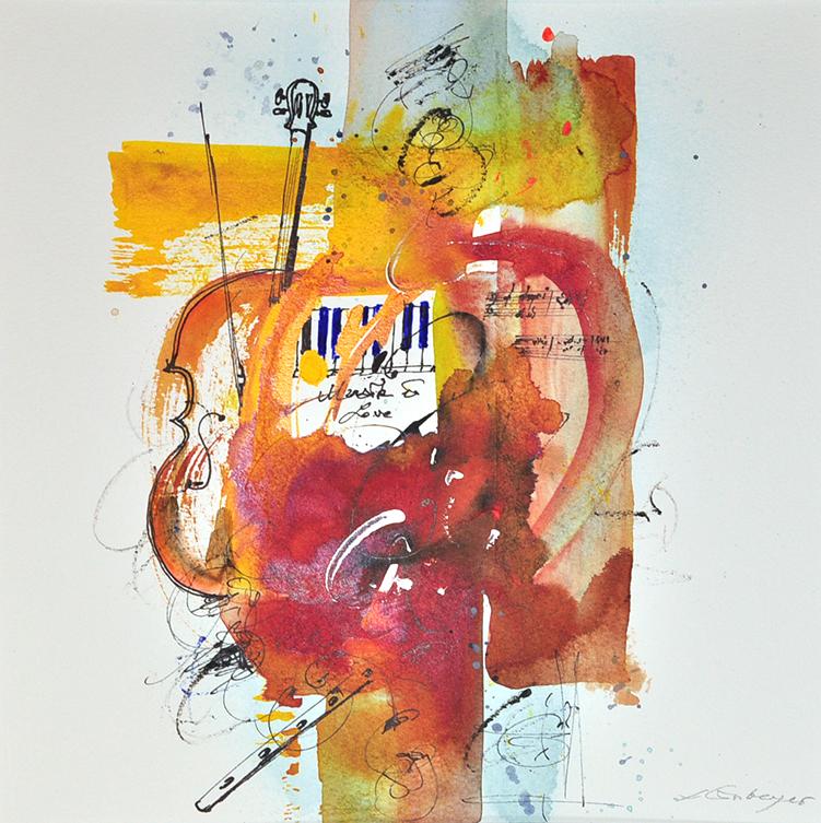 Art305 music & power