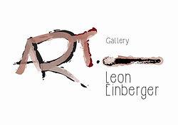 Leon Einberger Gallery