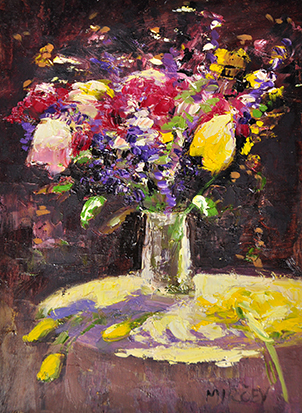 Mi Art212 flowers