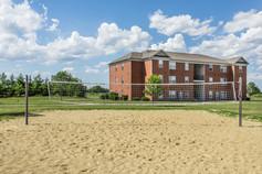 Campus Pointe High Res15.jpg