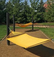 hammock area.jpg