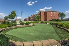 Campus Pointe High Res9.jpg
