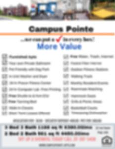 Campus Pointe (12)[16300]-page-0.jpg