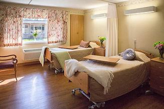12 Port_Orchard-3932 Semi Private Room.j