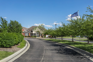 Campus Pointe High Res23.jpg